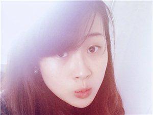 【美女秀场】姜潼