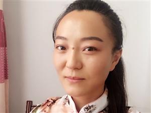 【美女秀场】李利琴