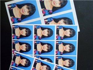 【美女秀场】power0803