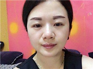 175荣鑫房产信息中心