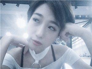 【美女秀�觥跨���丹