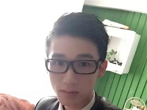 【帅男秀场】5哥