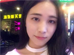 【美女秀场】富豪杯微女神大赛599号―李九月