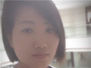 【美女秀场】夏小美