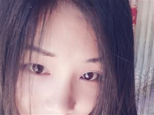 【美女秀场】赵依