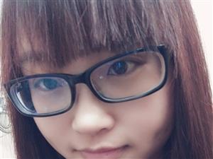 【美女秀场】孔淑影