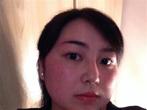【美女秀场】刘艳