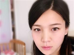 【美女秀场】小颖