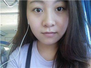 【美女秀场】吕志雯