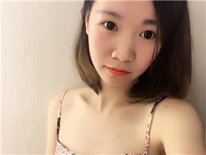 【美女秀场】姗姗姐