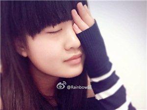 【美女秀场】邓瑶