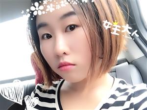 【美女秀场】梁雪