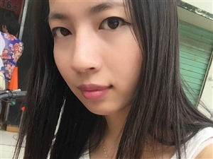 【美女秀场】木南