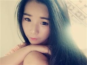 【美女秀场】李若曦