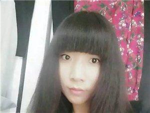 【美女秀场】周聪