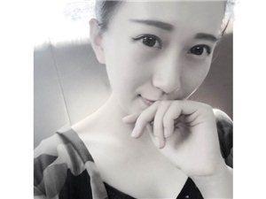 【美女秀场】Z宁