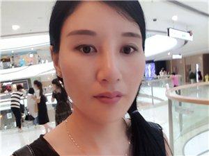 【美女秀场】田从莉