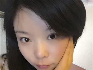 【美女秀场】潘佩