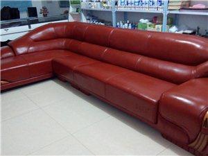 家具美容沙發翻新陶瓷衛具理石修復