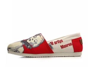 全新玛丽鞋