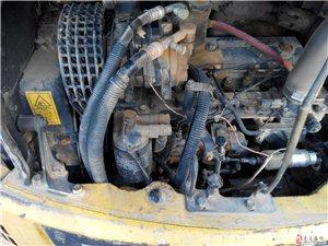 出售小松78-6挖掘机