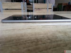 小米平板2基本全新