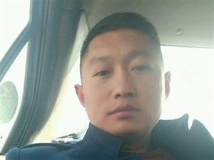 寻找,同学孙雪梅……菏泽市公安学校2000级
