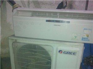 南康空調冰箱制冷維修服務中心