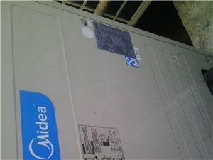 空調安裝移機加氟