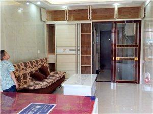 名桂首府单身公寓出租