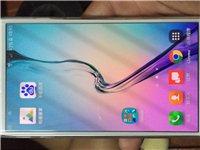 三星手机S6