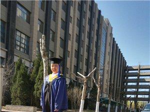 華北電力大學研究生重慶師范大學等龍里學子創立