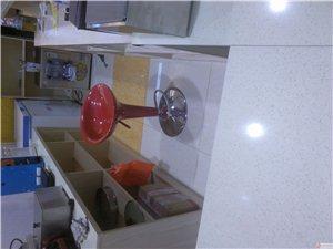 廚柜壁柜450元/平方