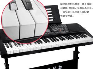 小天使電子琴培訓中心