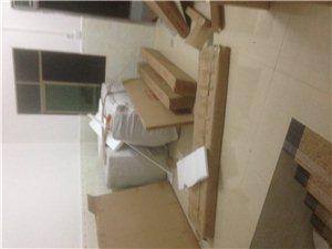 儋州市家具安装服务中心