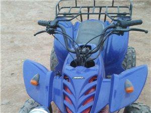 低價轉讓沙灘摩托車