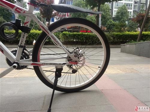 需要自行车的朋友,低价处理,可以进来看看哦
