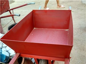 批發零售各種型號鍋爐,采暖爐,獨輪車