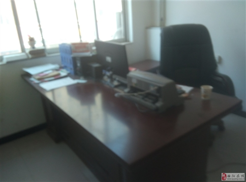 出售辦公設備