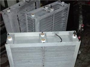 滎陽單位食堂/學校/酒店煙道煙罩風機凈化器清洗