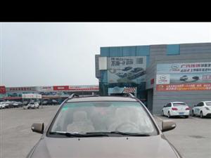 私车低价出售