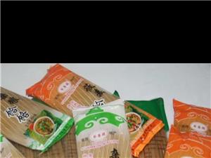 內蒙赤鋒特產饸饹獨家供貨批發