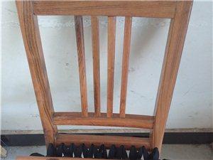 靠背小马扎 无背小马扎 各种高矮木质椅櫈等