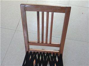 靠背小马扎 无背小马扎 各种高矮木质椅櫈