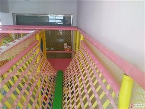 六一儿童乐园