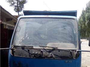 出售一辆奥峰自卸车,可以拉水泥糊糊,如有需要,联系