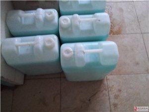 經營:洗潔精,漂白水,沐浴露,洗發水,洗手液等