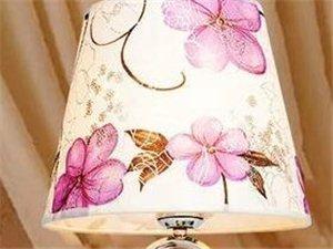 批發零售各式工藝燈具,工藝鐘