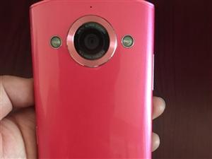 出售能美颜的美图手机