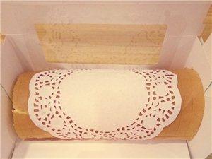 提供生日蛋糕甜點diy親手制作,私房蛋糕定制